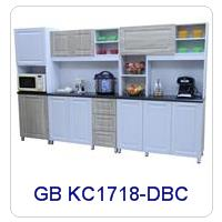 GB KC1718-DBC